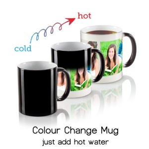 Colour-Change-customised mug