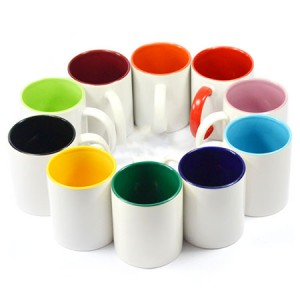 Two-Tone-Customised-Mug