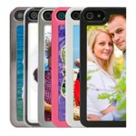 Personalised Cellphone Covers