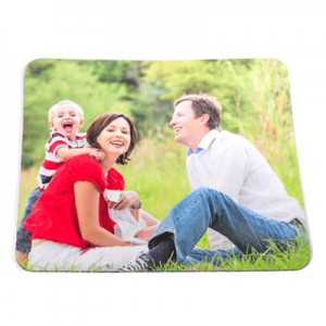 Personalised-Mouse-Pad-Product-2