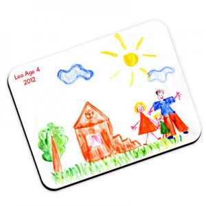 Personalised-Mouse-Pad-Product-3