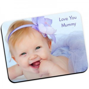 Personalised-Mouse-Pad-Product