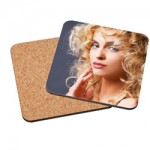 Personalised Coasters