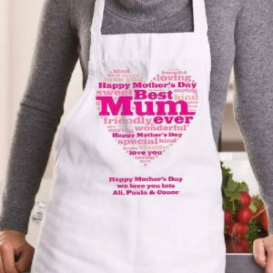 Personalised-Adults-Apron