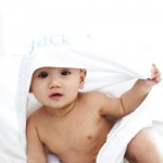 Personalised-Baby-Hooded-Towel-Icon