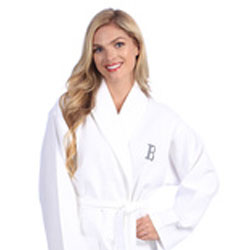 Personalised-Bath-Robe-245-icon