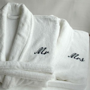 Personalised-Bath-Robe-B