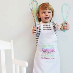 Personalised-Kids-Apron