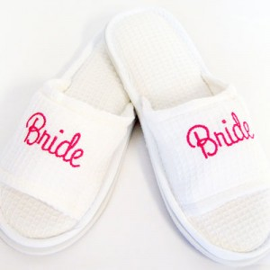 Personalised-Slippers-A