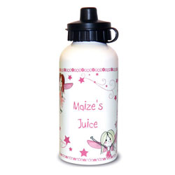 Personalised-Water-Bottle-White-icon