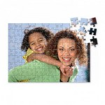 Personalised-Wooden-A4-Puzzle-icon