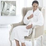 Personalised-Bath-Robe-icon