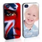 Personalised-iPhone-5-Icon-2