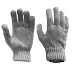 Aspen-Gloves-Full-Grey-Melange