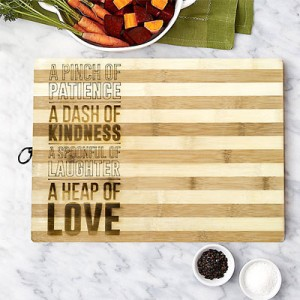 Personalised-Bamboo-Cutting-Board-A