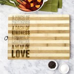Personalised-Bamboo-Cutting-Board-Icon