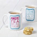 Personalised-Coffee-Mug