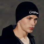 Personalised-Skull-Beanie-Icon