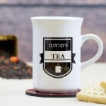 Personalised-Tea-Mug