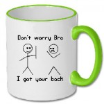Personalised-Two-Tone-Mug-Icon