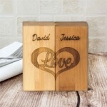 Personalised-Bamboo-Salt-and-Pepper-Set-Icon
