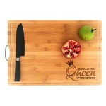 Personalised-Bamboo-Butchers-Block