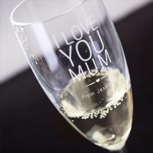 Personalised-Champagne-Glass-A