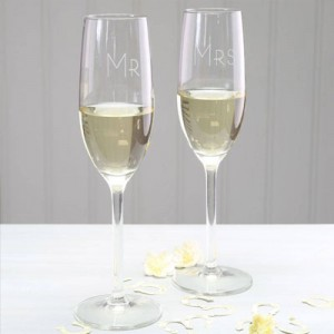 Personalised-Champagne-Glass-B