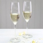 Personalised-Champagne-Glass-Icon