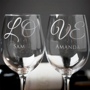 Personalised-Red-Wine-Glass-A