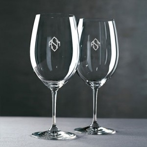 Personalised-Red-Wine-Glass-C