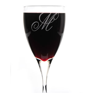 Personalised-Red-Wine-Glasses-Icon-A