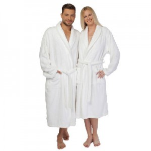 Personalised-Toweling-Gown-C