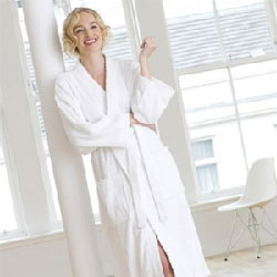 Personalised-Toweling-Gown-Icon