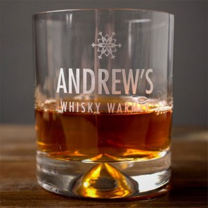 Personalised-Whiskey-Glass-A