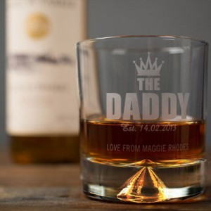Personalised-Whiskey-Glass-B