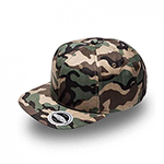 personalised-cap-snap-back-fp-camo