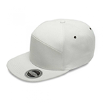 personalised-cap-snap-back-fashion-wh
