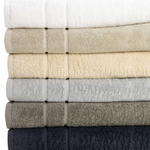 personalised-towels-colours